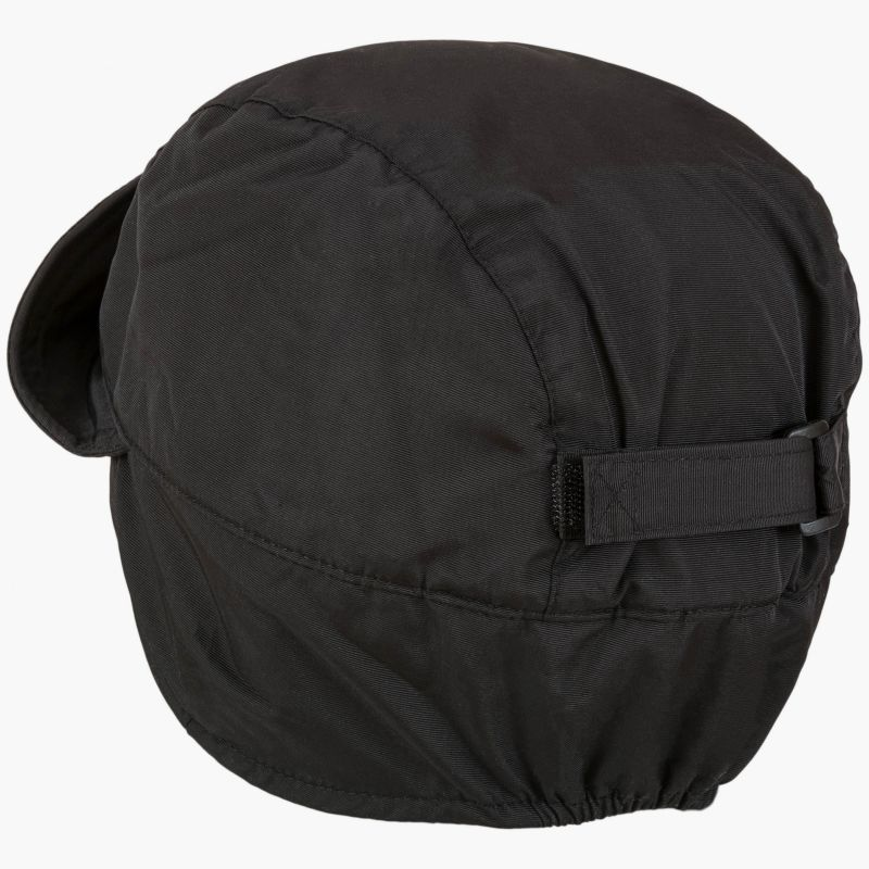 Mountain Hat Olive
