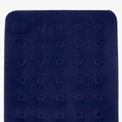 Deluxe Airbed Swift Double