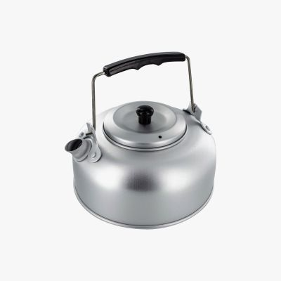 Camping Kettle, 960ml