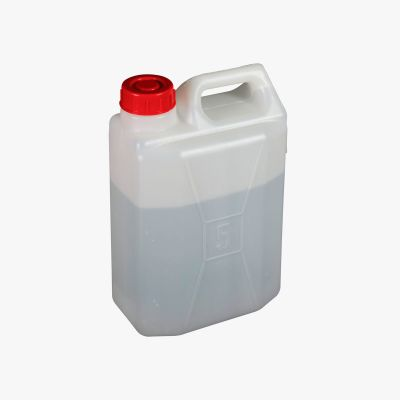 Jerry Can, 5L