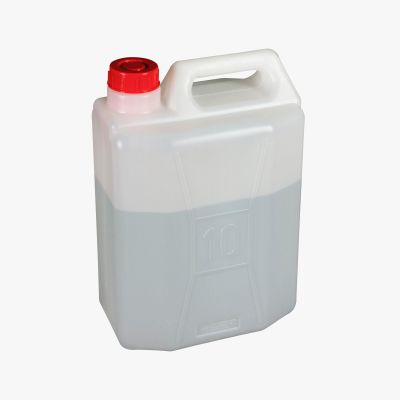 Jerry Can, 10L