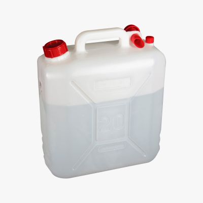 Jerry Can, 20L