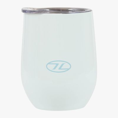 Corka Insulated Cup