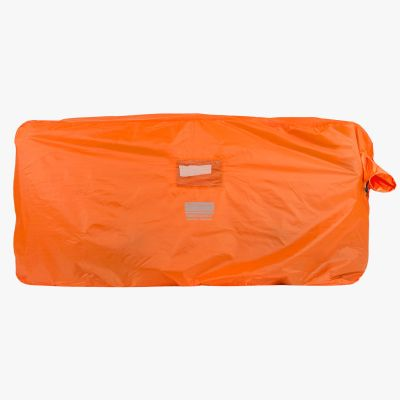 4 - 5 Person Emergency Survival Shelter