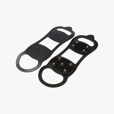 Snow + Ice Grippers 3-6