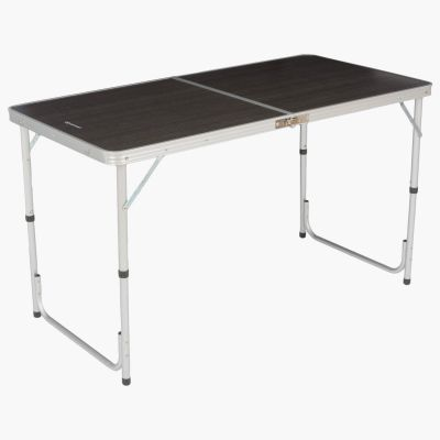 Compact Folding Table Double