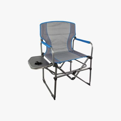 Compact Directors Chair