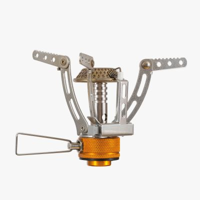 Hpx200 Compact Stove