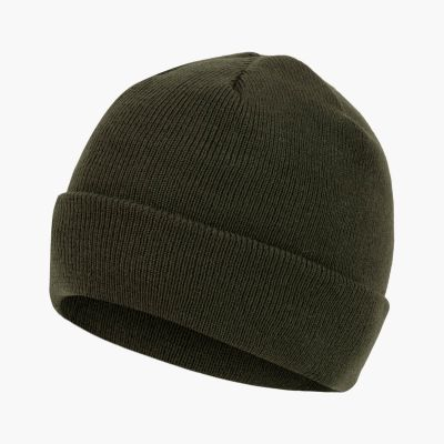 Thinsulate Watch Hat, Olive