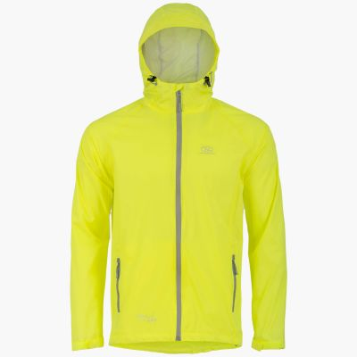 Stow & Go Pack away, Yellow