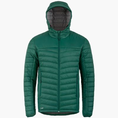Lewis, Mens, Forest Green