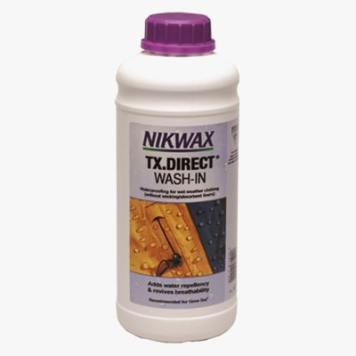Wash In Tx Direct, 1L