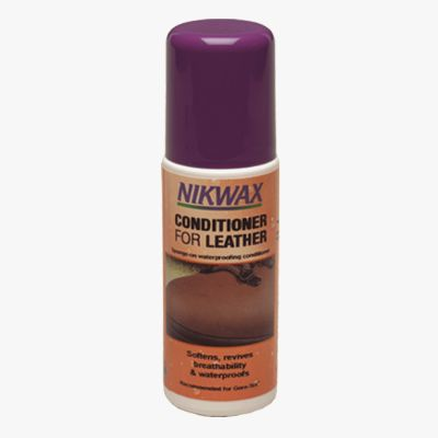 Conditioner For Leather, 125ml