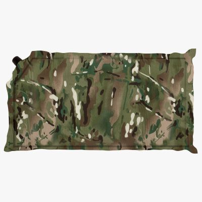 Base Self Inflate Pillow, HMTC