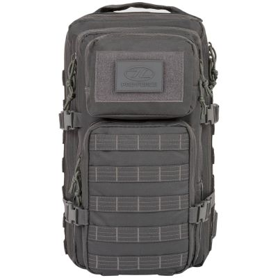 Recon 28L Pack, Grey