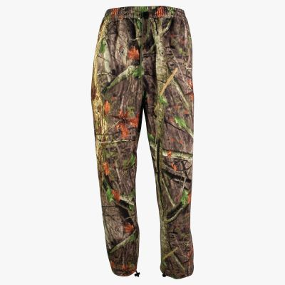 Tempest Tree Deep Trousers
