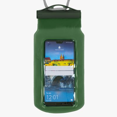WPX Protector Plus, Olive
