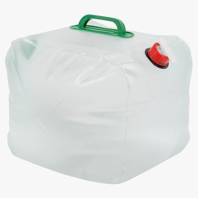Fold A Can Water Carrier, 20L