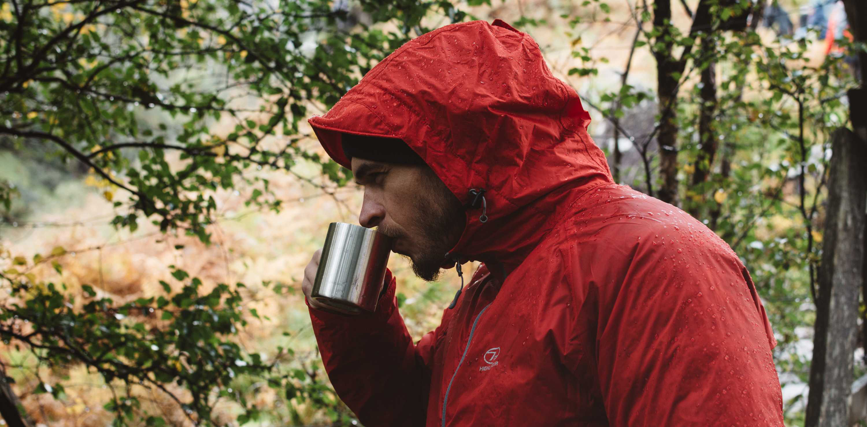 Best Food to Eat for a Day Hike